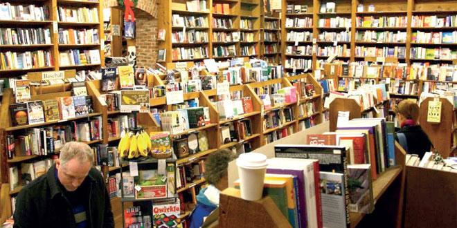 librairie-093.jpg
