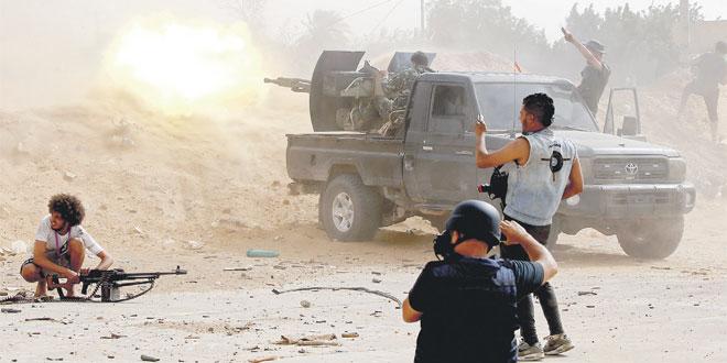 libye-guerre-024.jpg