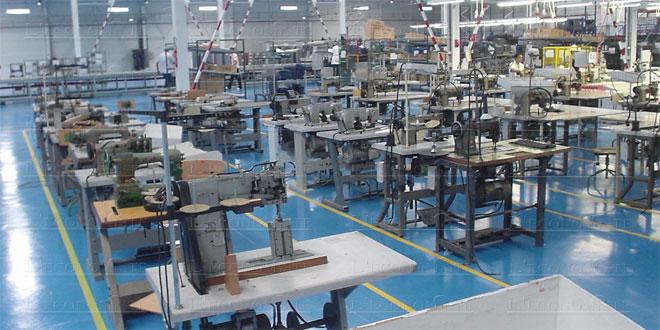 lindustrie-textile-046.jpg
