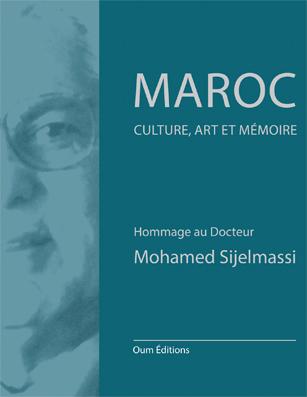 livre_mohamed_sielmassi_029.jpg
