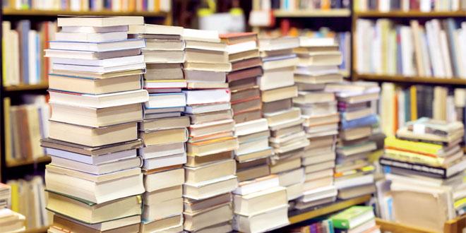 livres-029.jpg