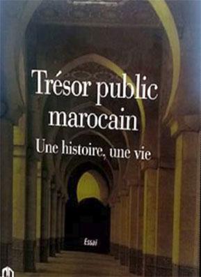 livres-dr-sbai-el-idrissi-1-063.jpg