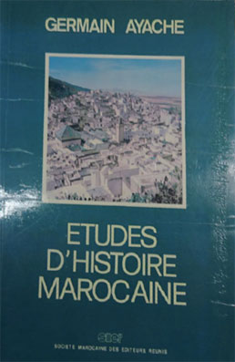 livres-dr-sbai-el-idrissi-3-063.jpg