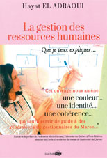 livres-hayat-el-adraoui-095.jpg