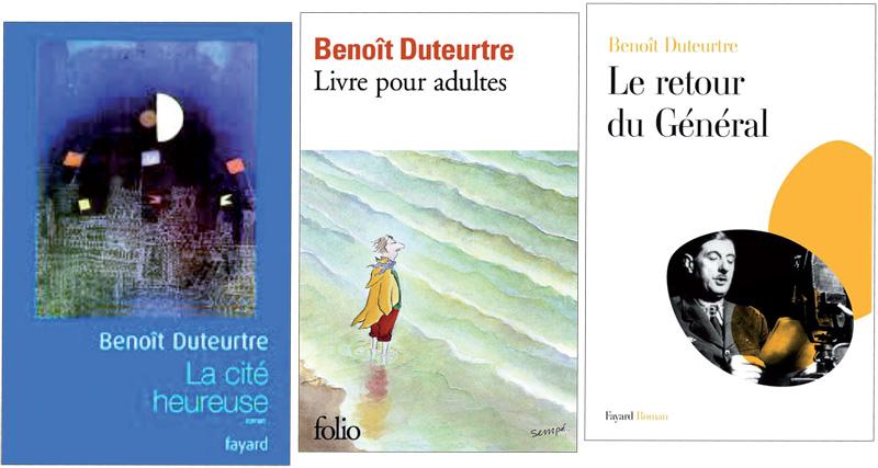 livres_094.jpg