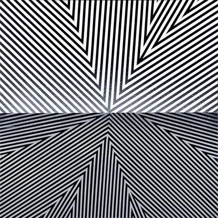 llusiondavid_block_gallery_033.jpg