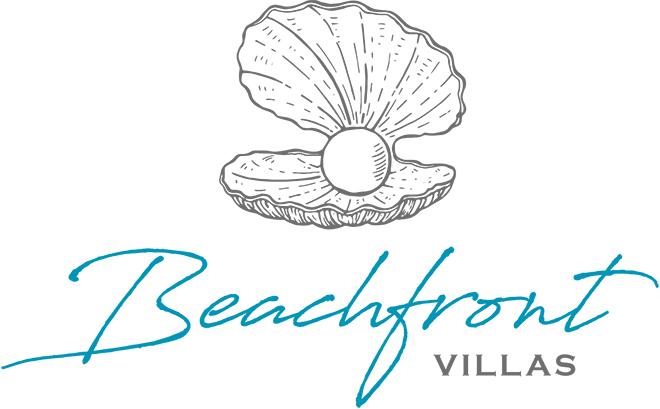 logo_beachfront_villas.jpg