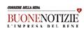 logo_buonenotizie.jpg