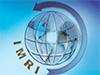 logo_imri.jpg