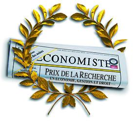 logo_prix_2019_feuille_de_laurier_bon.jpg