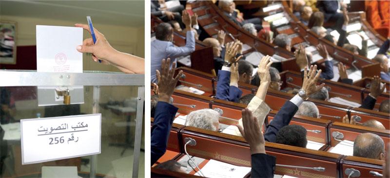 loi-electoral-006.jpg