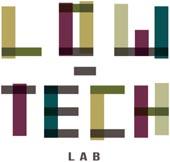 low-tech_lab_maroc_048.jpg