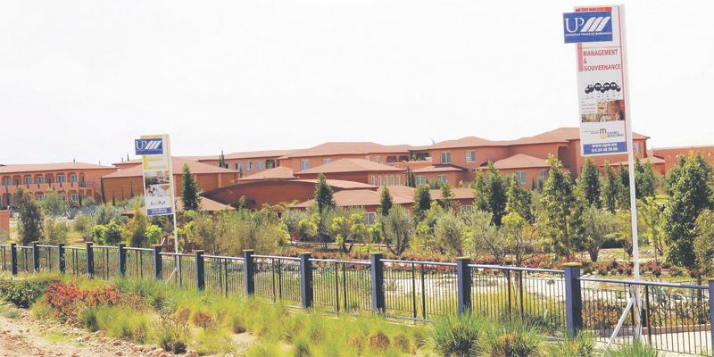luniversite_privee_de_marrakech_005.jpg