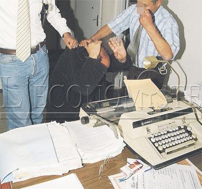 lutte_contre_la_torture_038.jpg