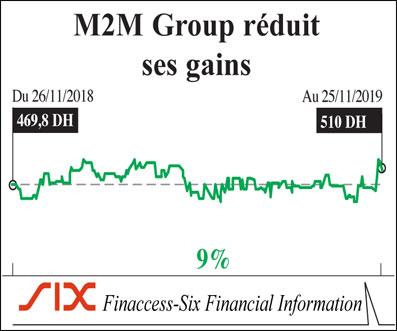 m2m-group-041.jpg