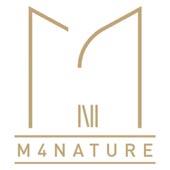 m4nature_048.jpg