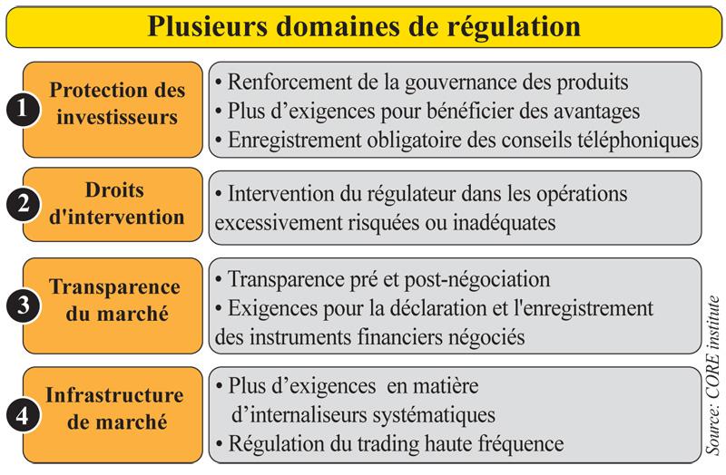 mache_finaciers_europeens_084.jpg