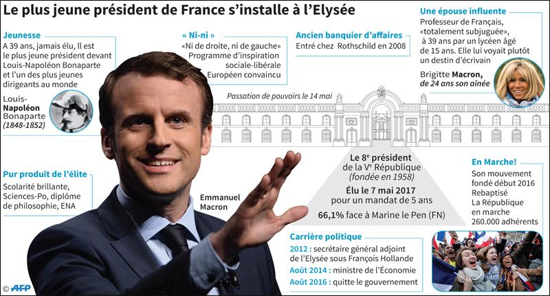 macron_france_legislatives_022.jpg