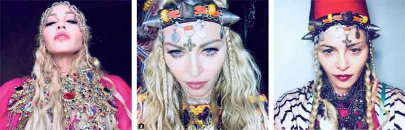 madonna_a_marrakech_071.jpg