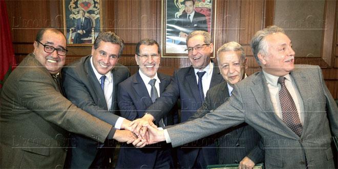 majorite-gouvernementale-038.jpg