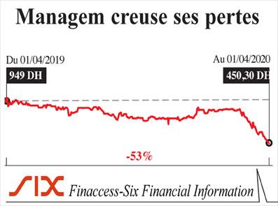 managem-032.jpg
