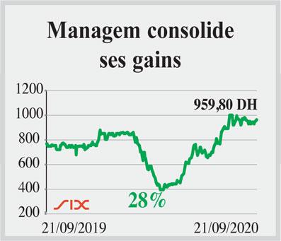 managem-048.jpg