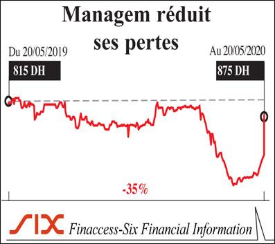 managem-066.jpg