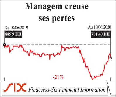 managem-080.jpg