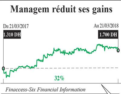 managem.jpg