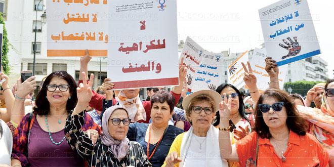 manifestations-droits-de-femmes-052.jpg