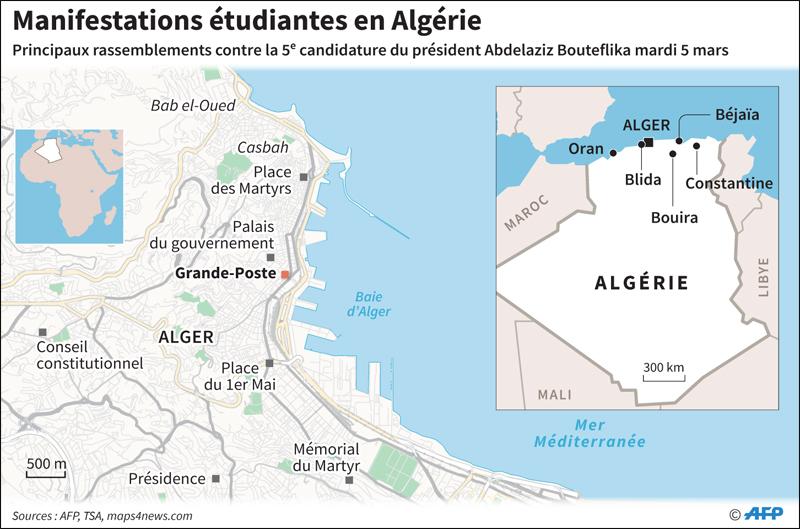 manifs_algerie_067.jpg