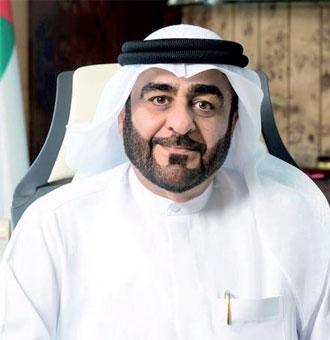 mansoor-al-awar-037.jpg
