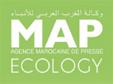 map_ecology_098.jpg