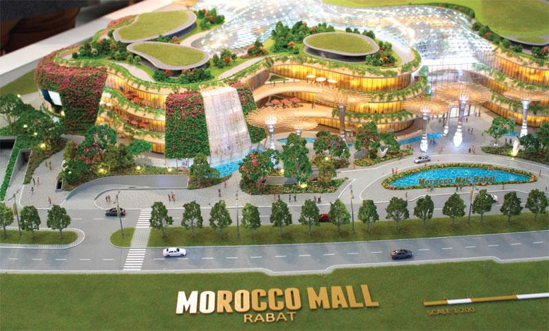 maquettes-morocco-mall-rabat-034.jpg