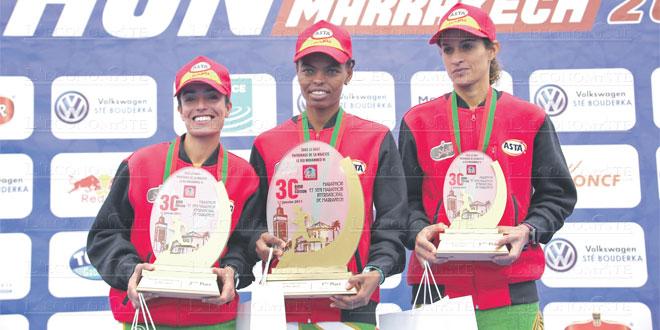 marathon-de-marrakech-041.jpg