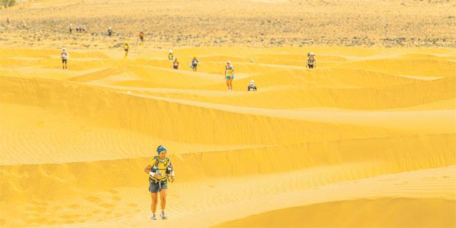 marathon-des-sables-1-099.jpg