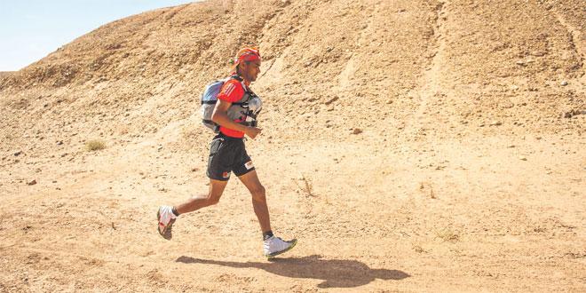 marathon-des-sables-2-099.jpg