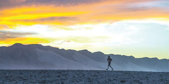 marathon-des-sables-5-099.jpg