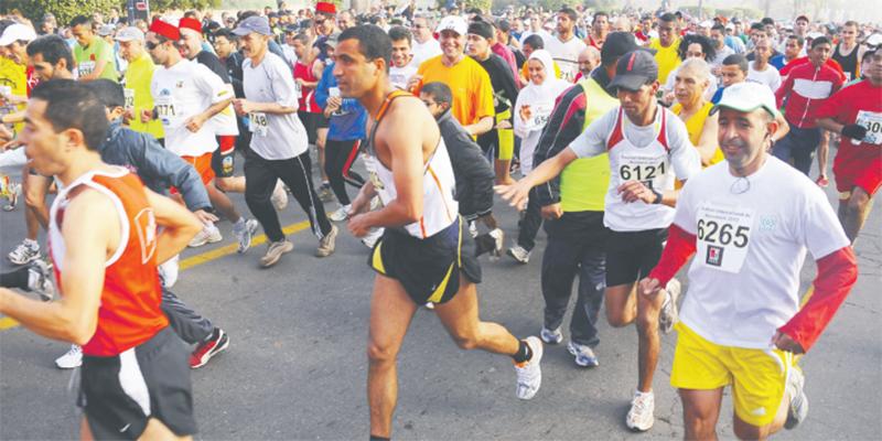 marathon_marrakech_4941.jpg