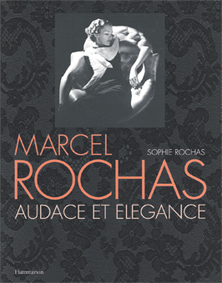 marcel_rochas_046.jpg