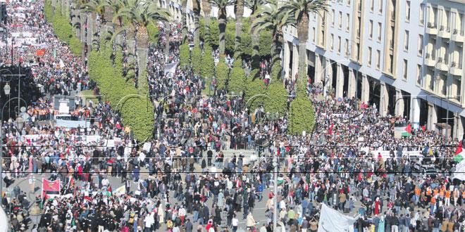 marche-al-qods-065.jpg