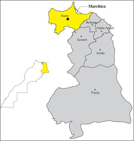 marchica-001.jpg