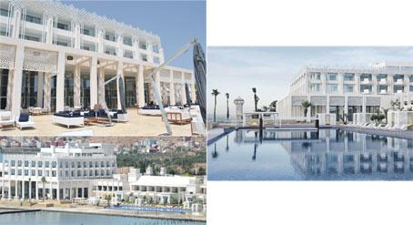 marchica-lagoon-resort-001.jpg