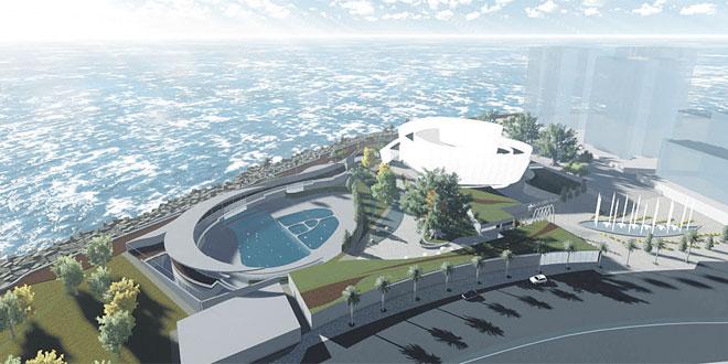 marina-casa-2-047.jpg