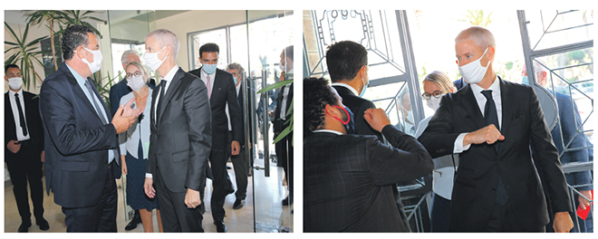 maroc-france_chakib_alj_president_de_la_cgem_accueillant_le_ministre_francais_franck_riester.jpg