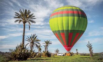 maroc-meconnu-4-010.jpg