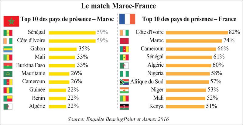 maroc_afrique_france_045.jpg