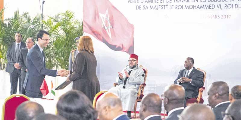 maroc_cote_divoire_071.jpg