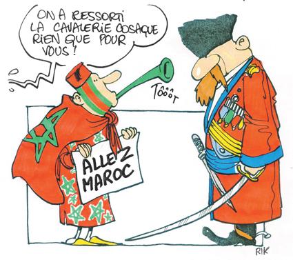 maroc_coupe_du_monde_russie_049.jpg