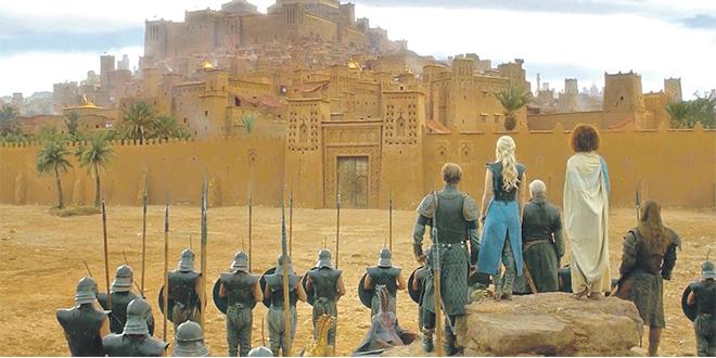 maroc_culture.jpg